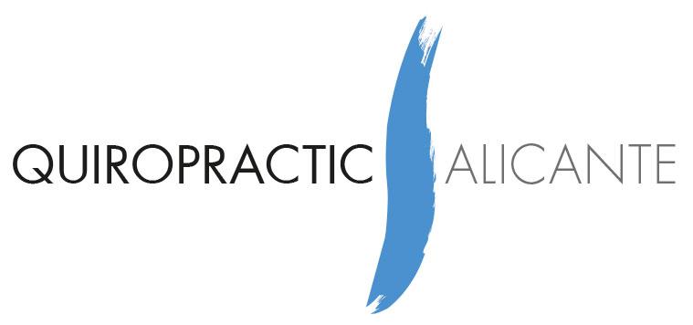 Quiropractic Alicante