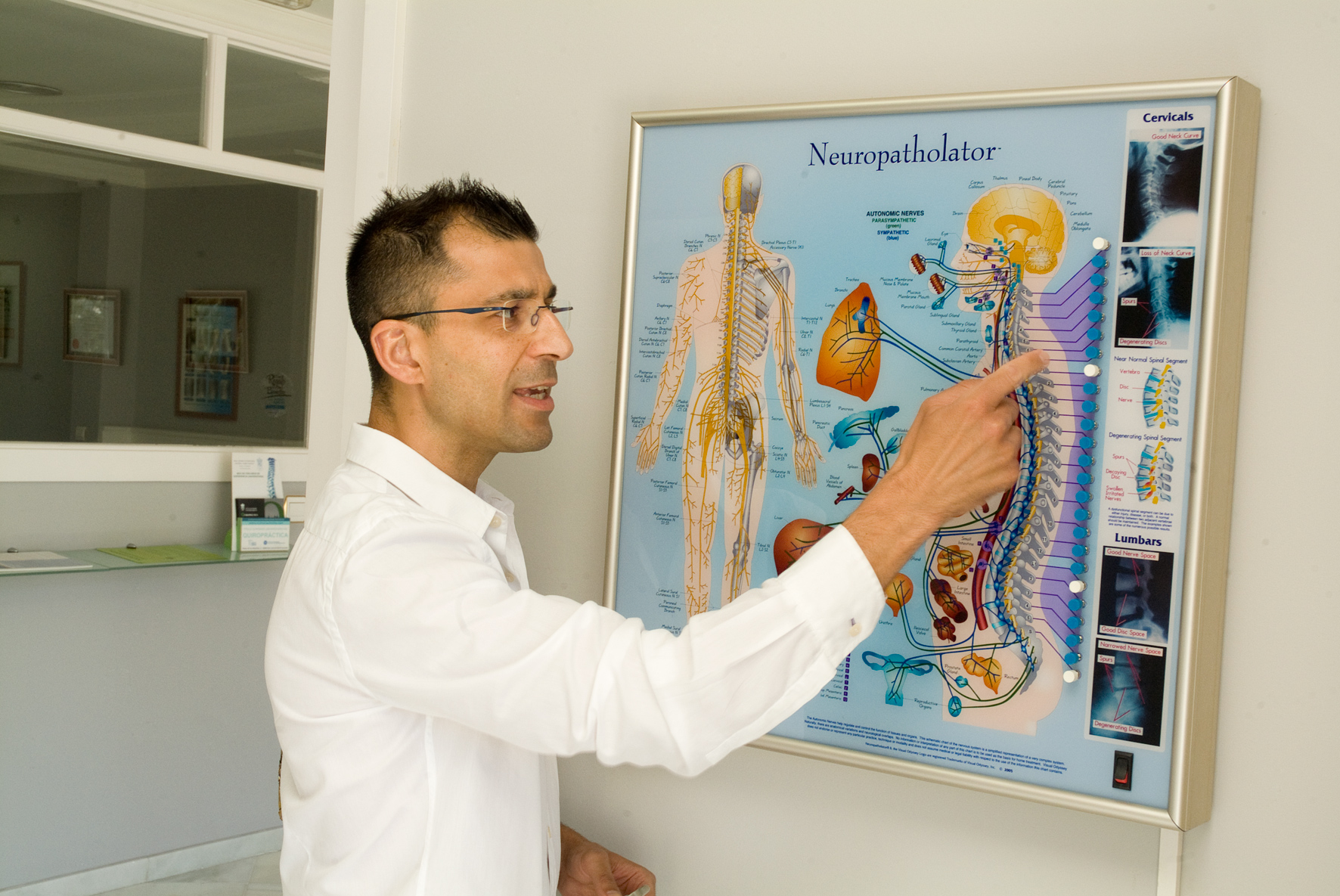 QuiropracticAlicante