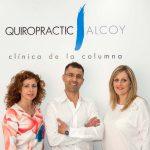 Clínica Alcoy